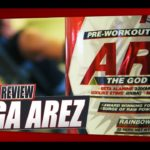 NTel Nutra Mega Arez Review