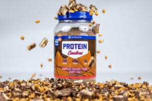 NutraOne Protein Powder