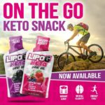 Nutrex Lipo-6 On the Go