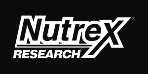 Nutrex Research Inc