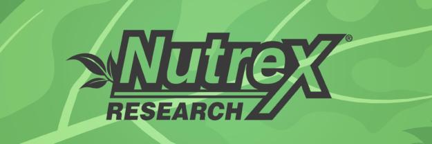 Nutrex Naturals