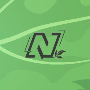 Nutrex Naturals Logo