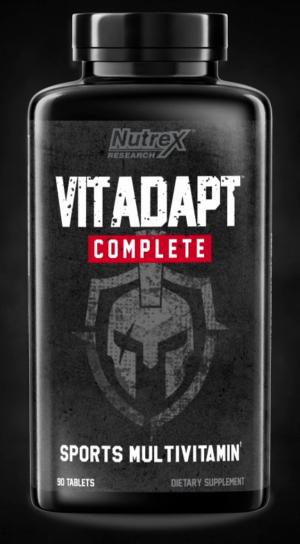 Nutrex Vitadapt
