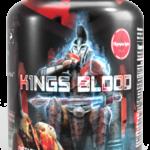 Olympus Labs K1ngs Blood