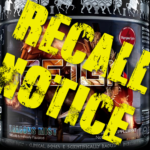 Olympus Labs Re1gn Recall