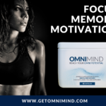 OmniMind Mental Enhancer
