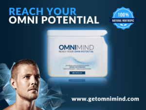 OmniMind Natural