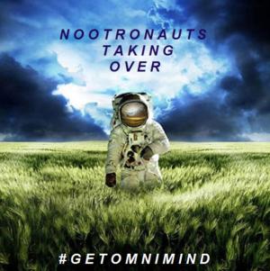 OmniMind Nootropics