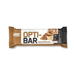 ON Opti-Bar