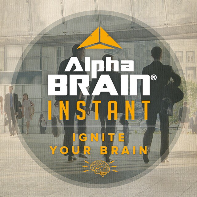 Onnit Alpha Brain Overrated Cognitive Booster For Beginners