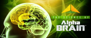 Onnit Alpha Brain Science