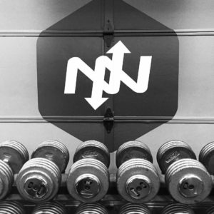 Onnit Dumbbells