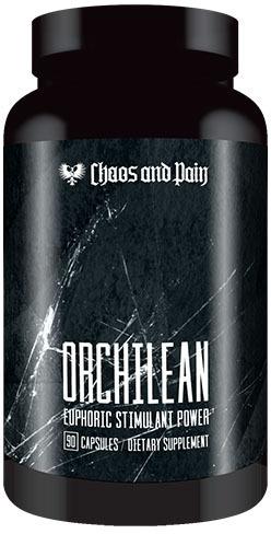 Orchilean