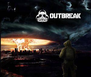 Outbreak Nutrition Nuclear Holocaust