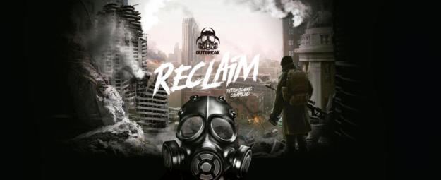 Outbreak Reclaim