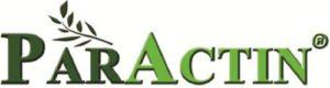 ParActin Logo