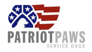 Patriot PAWS