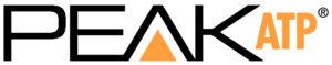 PeakATP Logo