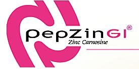 PepZin GI Logo