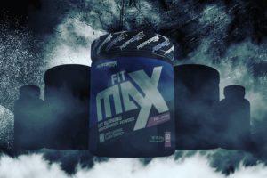Performax Labs FitMax Fog