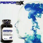 Performax Labs NootropiMax Mind