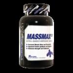 Performax MassMax XT