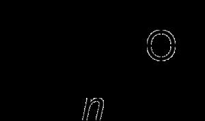 Policosanol Molecule
