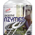 Power Blendz Digestive nZYMES