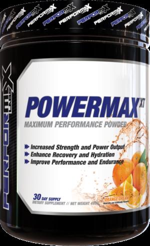 Powermax XT