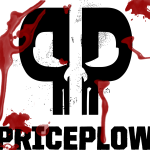 PricePlow Prohormone Blood Testing Program