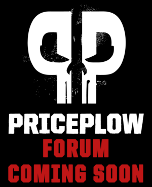PricePlow Forum Coming Soon