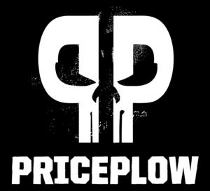 PricePlow Logo