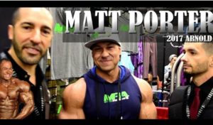 PricePlow Matt Porter Interview