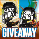 PricePlow NutraBio Sweet Tea Banana Cream Pie Giveaway