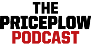 The PricePlow Podcast is here!