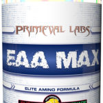 Primeval Labs EAA Max