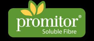 Promitor Logo