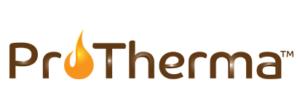 ProTherma Logo