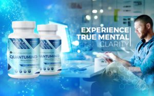 QuantumMind Clarity