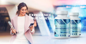 QUANTUMiND Review