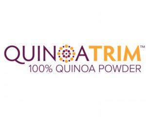 QuinoaTrim Logo