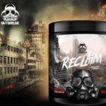 Reclaim Thermogenic