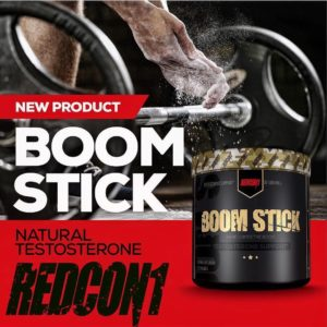 RedCon1 Boom Stick New