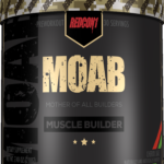 Redcon1 MOAB