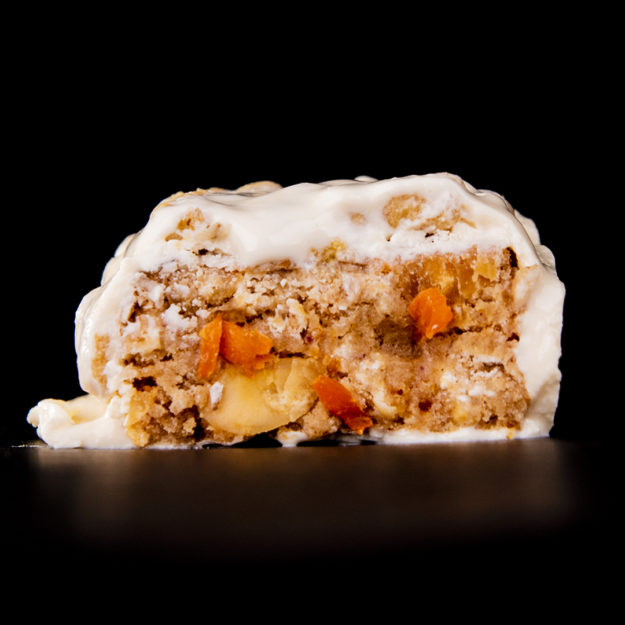 Redcon1 MRE Bar Carrot Cake