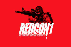 RedCon1 Supplements