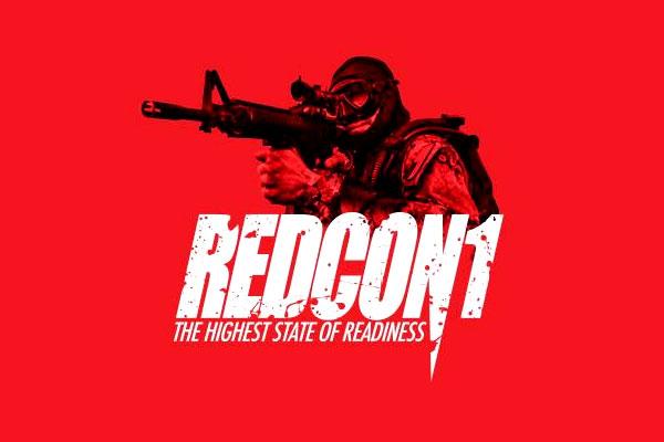 RedCon1 Supplements