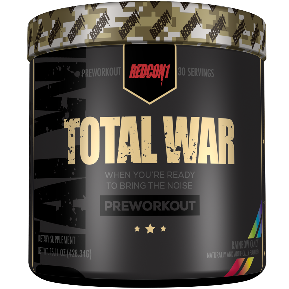 Banned Pre Workout List Military Eoua Blog