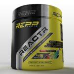 Repp Reactr