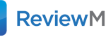 ReviewMeta Logo